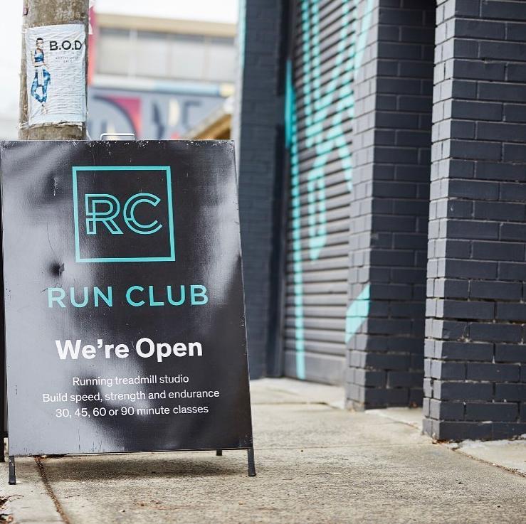 Run Club 3.PNG
