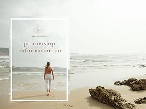 rs partnership info kit .jpg