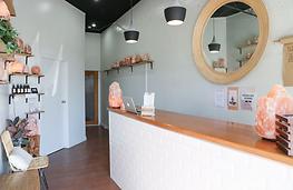 Wellness studio.PNG