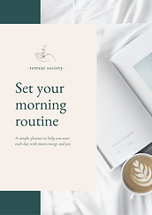 RS Set your morning routine (1).png