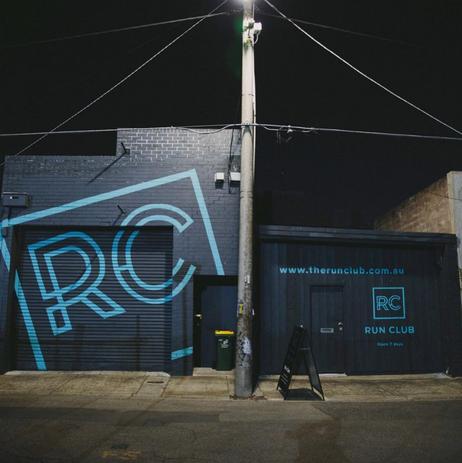 Run Club 10.PNG