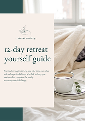 Your 12-day retreat yourself guide.png