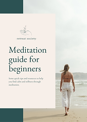 Meditation tips for beginners.png