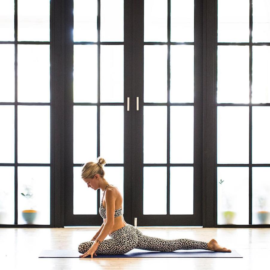 Yoga 9.PNG