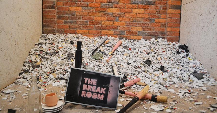 The Break Room 10.PNG