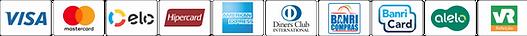 Logo_cartões_linha.png