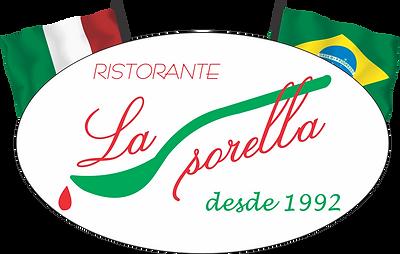 Logo_página_inicial.png