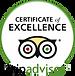 certificado_excelência.png