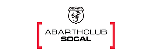 Abarthclub SoCal Facebook Banner-01.png