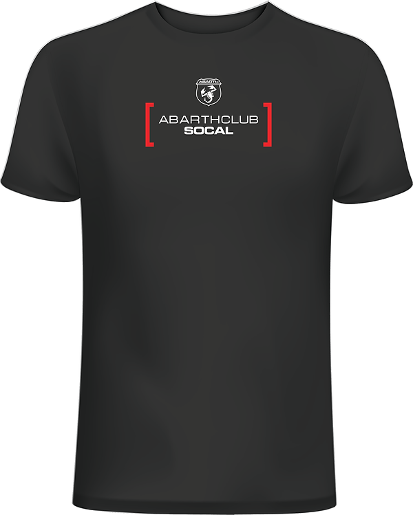 Abarthclub SoCal T-Shirt.png
