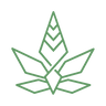 line logo edge.png