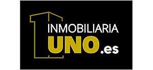 inmovilla6501-logotipopanel.png