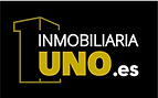 inmovilla6501-logotipopanel_edited.png