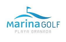 Presentacion_Marina Golf Playa-compresse