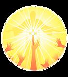 Light of Christ FINAL2_edited.png