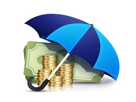 Learn How Credit Insurance Can Work For You