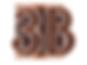 3B-neck-logo.png