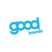 GoodBoards.jpg