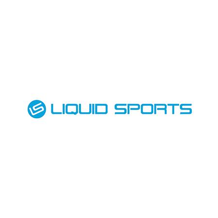 LiquidSports