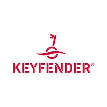 Keyfender.jpg