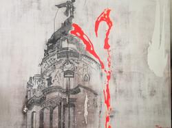Colección España