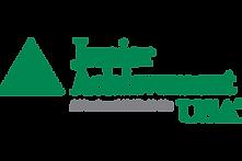 JA USA Member Logo 450px.png