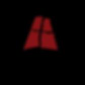 azusa-pacific-university-logo-png-transp