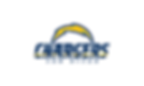 Chargers Logo Transparent.png