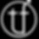 TerrellFletcher-Logo_Final-Emblem.png