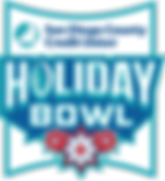 Holiday Bowl Transparent.png