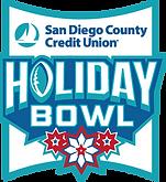 Holiday Bowl Transparent.png