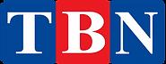 2000px-TBN-Logo.svg.png