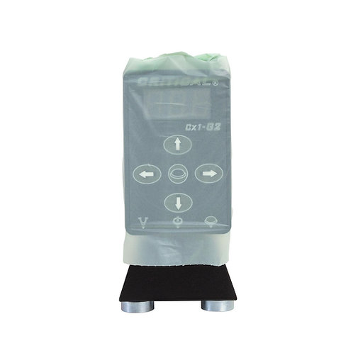 Eco Machine/Power Supply Bags (600pcs)
