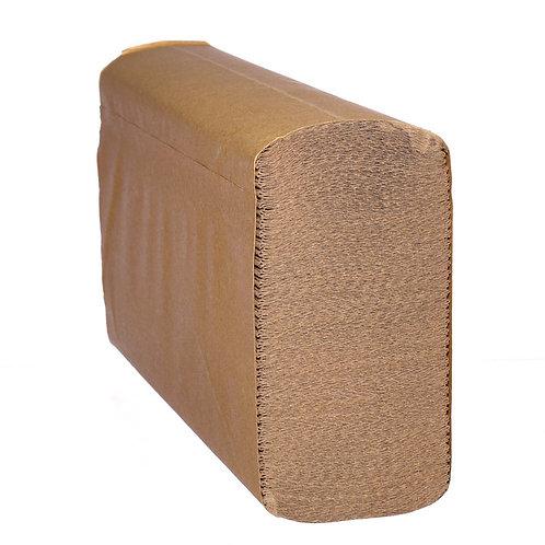 Eco Paper Towels (150pcs)