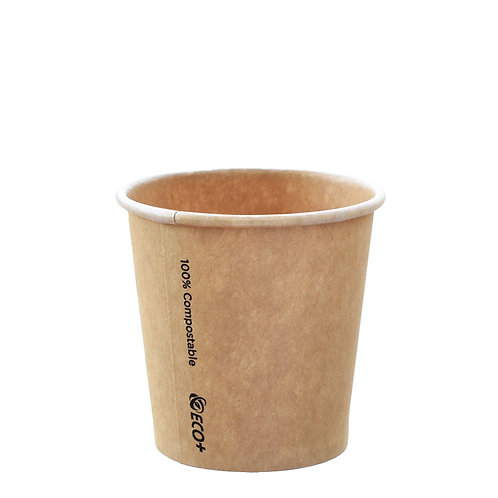 Eco Rinse Cups (50pcs)