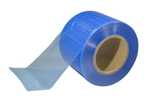 Eco Blue Sticky Barrier (1200pcs)