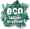 EcoSuppliesLogo.png