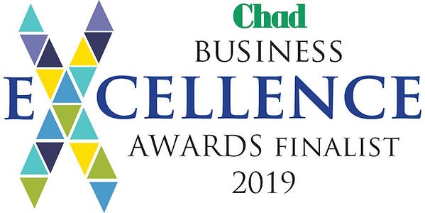 Chad Business Excellence Awards_Fi.jpg