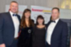 NMAC-28-11-19-Chad-Business-Awards-48-NM