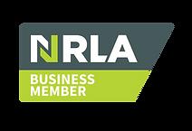 nrla-member-badge-business.png