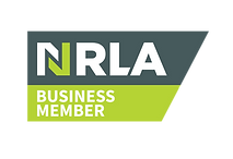 nrla-member-badge-business.png