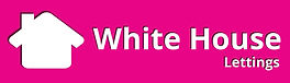 White House Lettings Kirkby in Ashfield