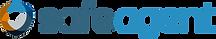 nals_Logo_rgb.png