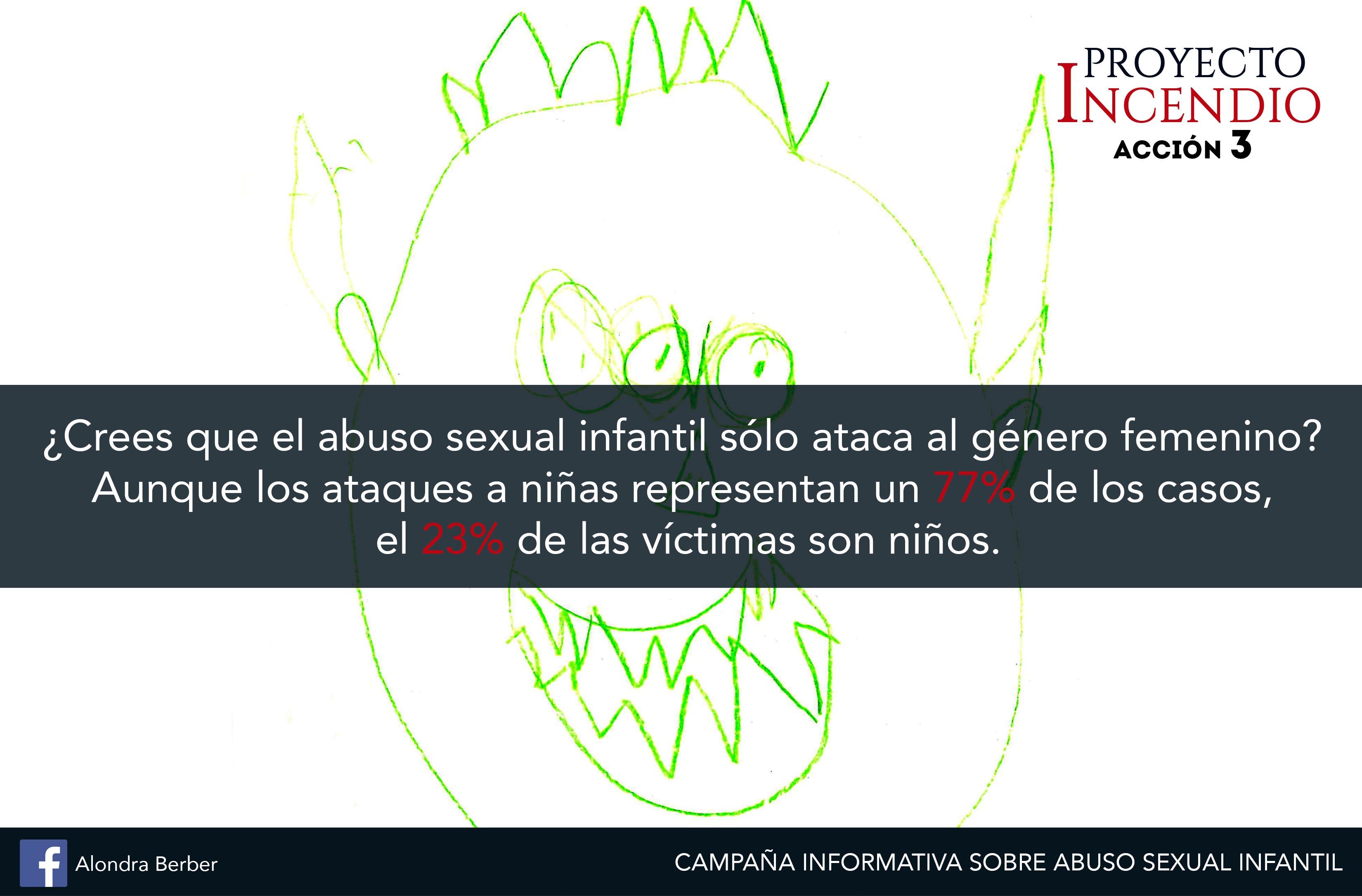 campaña_informativa_niños_hombres