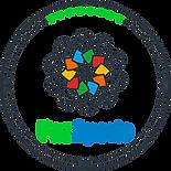 Pazaporte Guerrero Programa de empoderamiento