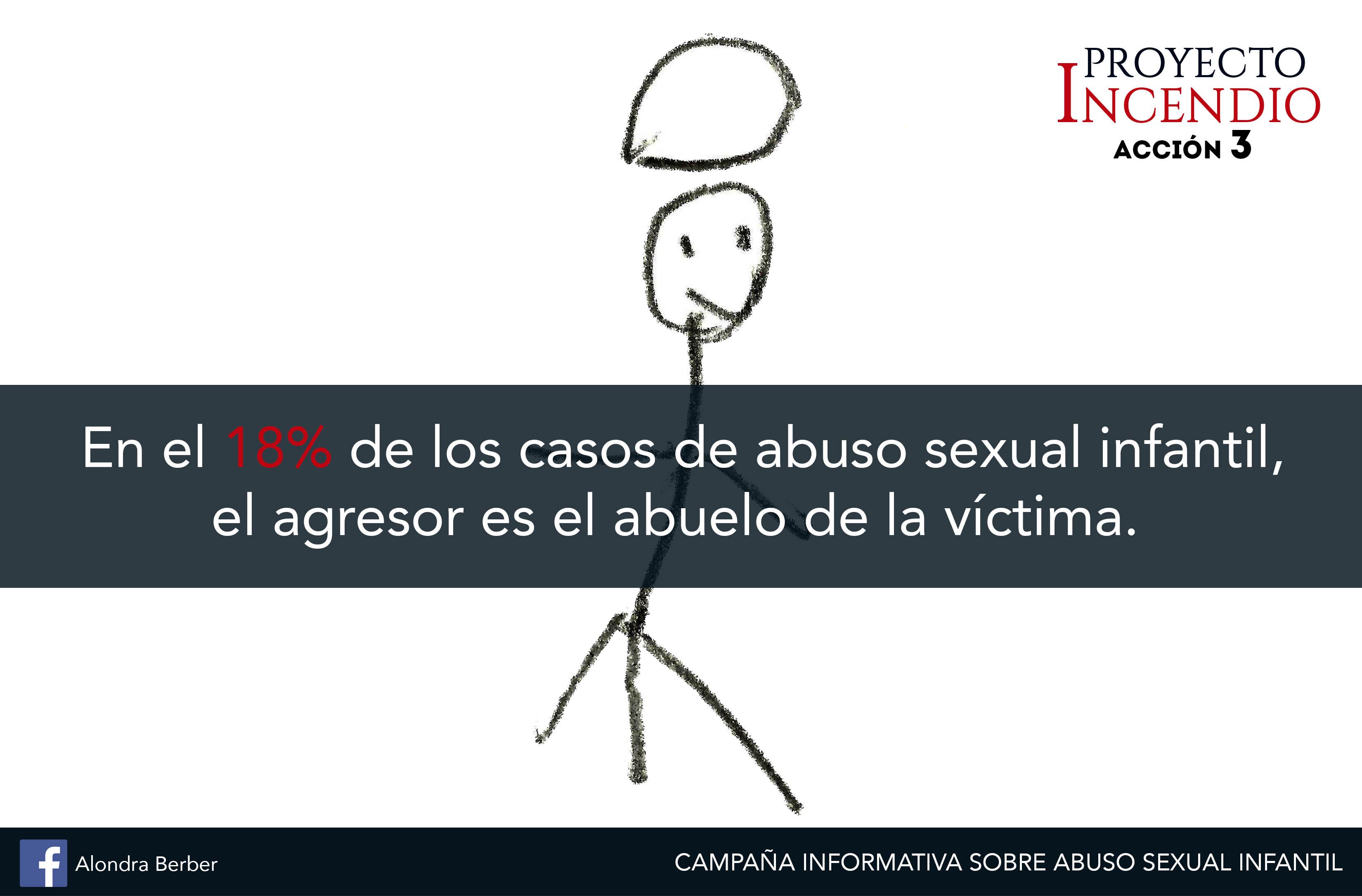 campaña_informativa_el_abuelo