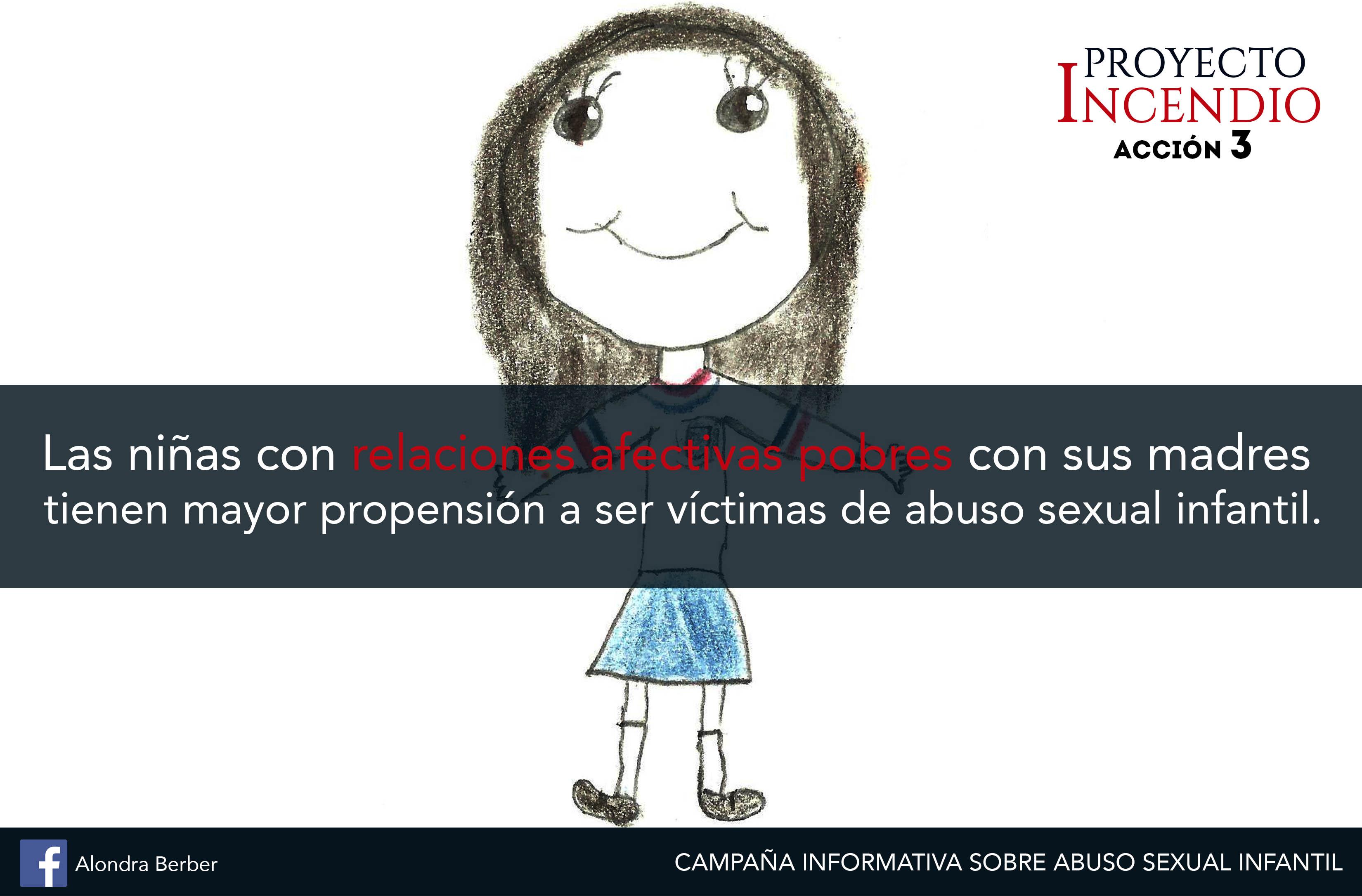 campaña_informativa_afecto_pobre_madres