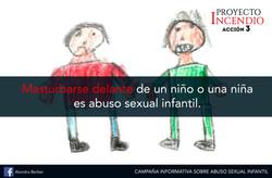 campaña_informativa_masturbarse_en_frente