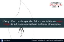 campaña_informativa_discapacidad