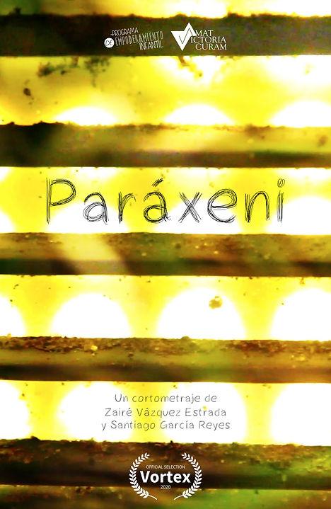 PARAXENI 2.jpg